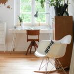 Ikea Jugendzimmer Wohnzimmer Ikea Jugendzimmer Zimmer Fr Teenager Einrichten Tipps Ideen Frs Teenie Miniküche Sofa Mit Schlaffunktion Küche Kosten Betten 160x200 Bei Kaufen Bett