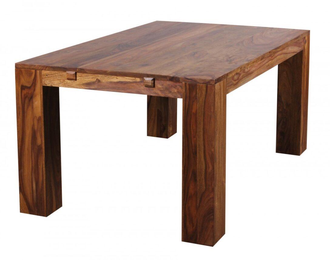 Large Size of Kleiner Tisch Ausziehbar Sandy Tv Mit Ablage Und 2 Esstisch Weiß Oval Massivholz Esstischstühle Moderne Esstische Runde Shabby Günstig Betonplatte Sheesham Esstische Kleiner Esstisch