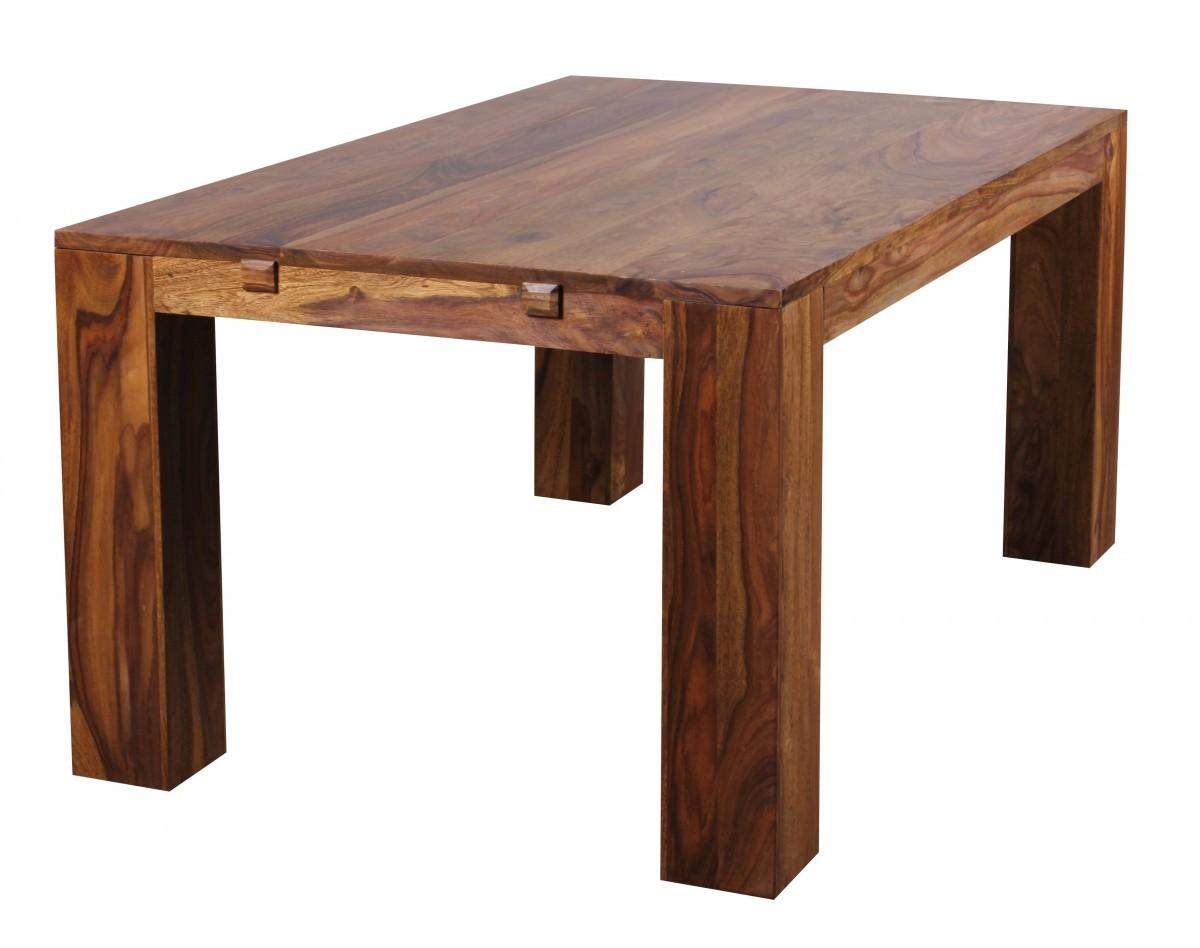 Full Size of Kleiner Tisch Ausziehbar Sandy Tv Mit Ablage Und 2 Esstisch Weiß Oval Massivholz Esstischstühle Moderne Esstische Runde Shabby Günstig Betonplatte Sheesham Esstische Kleiner Esstisch