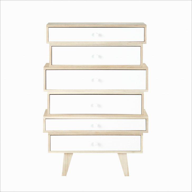 Medium Size of Sideboard Ikea Kommode Wei 50 Cm Breit Reizend Schlafzimmer Miniküche Betten Bei Küche Kaufen Kosten Mit Arbeitsplatte Sofa Schlaffunktion Modulküche Wohnzimmer Sideboard Ikea