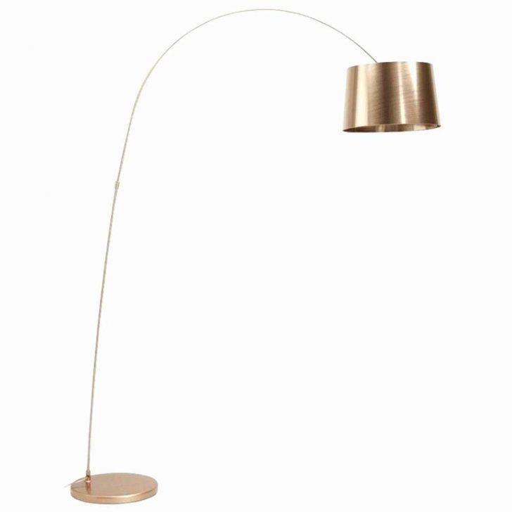 Medium Size of Leselampe Wohnzimmer Das Beste Von 45 Stehlampe Stehlampen Schlafzimmer Wohnzimmer Stehlampe Dimmbar