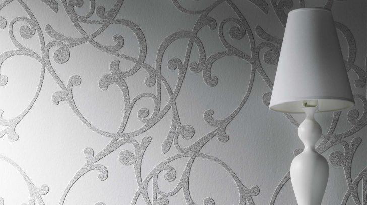 Medium Size of 3d Tapeten Rollover Vision Erismann 7jpg Cie Gmbh Für Küche Wohnzimmer Ideen Die Schlafzimmer Fototapeten Wohnzimmer 3d Tapeten
