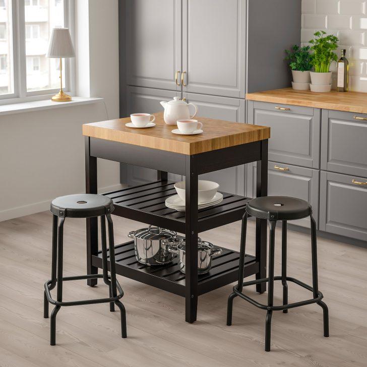 Medium Size of Kücheninsel Ikea Vadholma Kcheninsel Betten 160x200 Sofa Mit Schlaffunktion Bei Küche Kosten Kaufen Modulküche Miniküche Wohnzimmer Kücheninsel Ikea