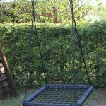 Gartenschaukel Erwachsene Wohnzimmer Gartenschaukel Erwachsene