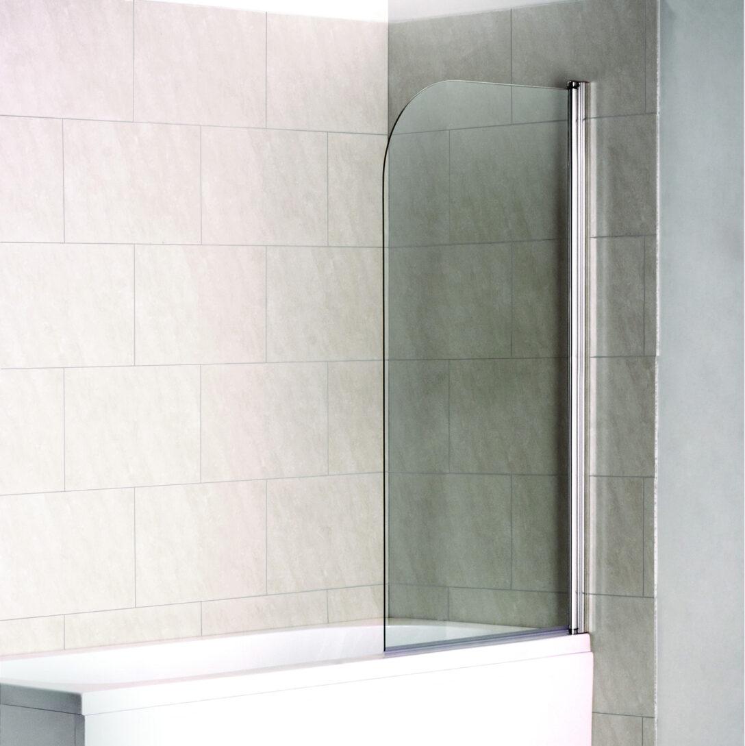 Large Size of Badennwanenaufsatz Glaswand 80 140 Cm Wunderbad Hüppe Duschen Anal Dusche Kaufen Antirutschmatte Ebenerdige Kosten Bodengleiche Nachträglich Einbauen Dusche Glaswand Dusche