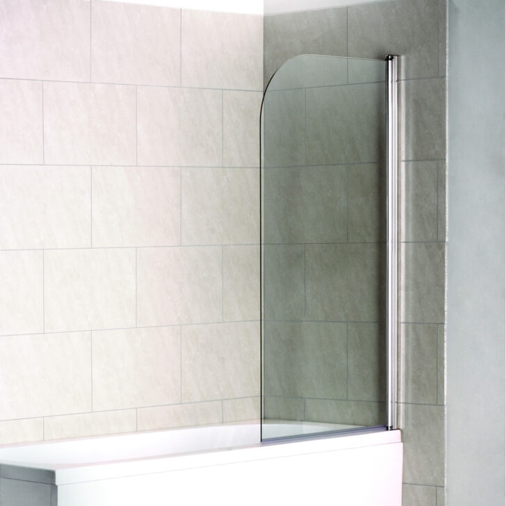 Medium Size of Badennwanenaufsatz Glaswand 80 140 Cm Wunderbad Hüppe Duschen Anal Dusche Kaufen Antirutschmatte Ebenerdige Kosten Bodengleiche Nachträglich Einbauen Dusche Glaswand Dusche
