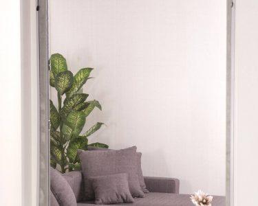 Fliegengitter Magnet Wohnzimmer Magnet Fliegengitter Fenster Easy 130x150cm In Wei Maßanfertigung Magnettafel Küche Für