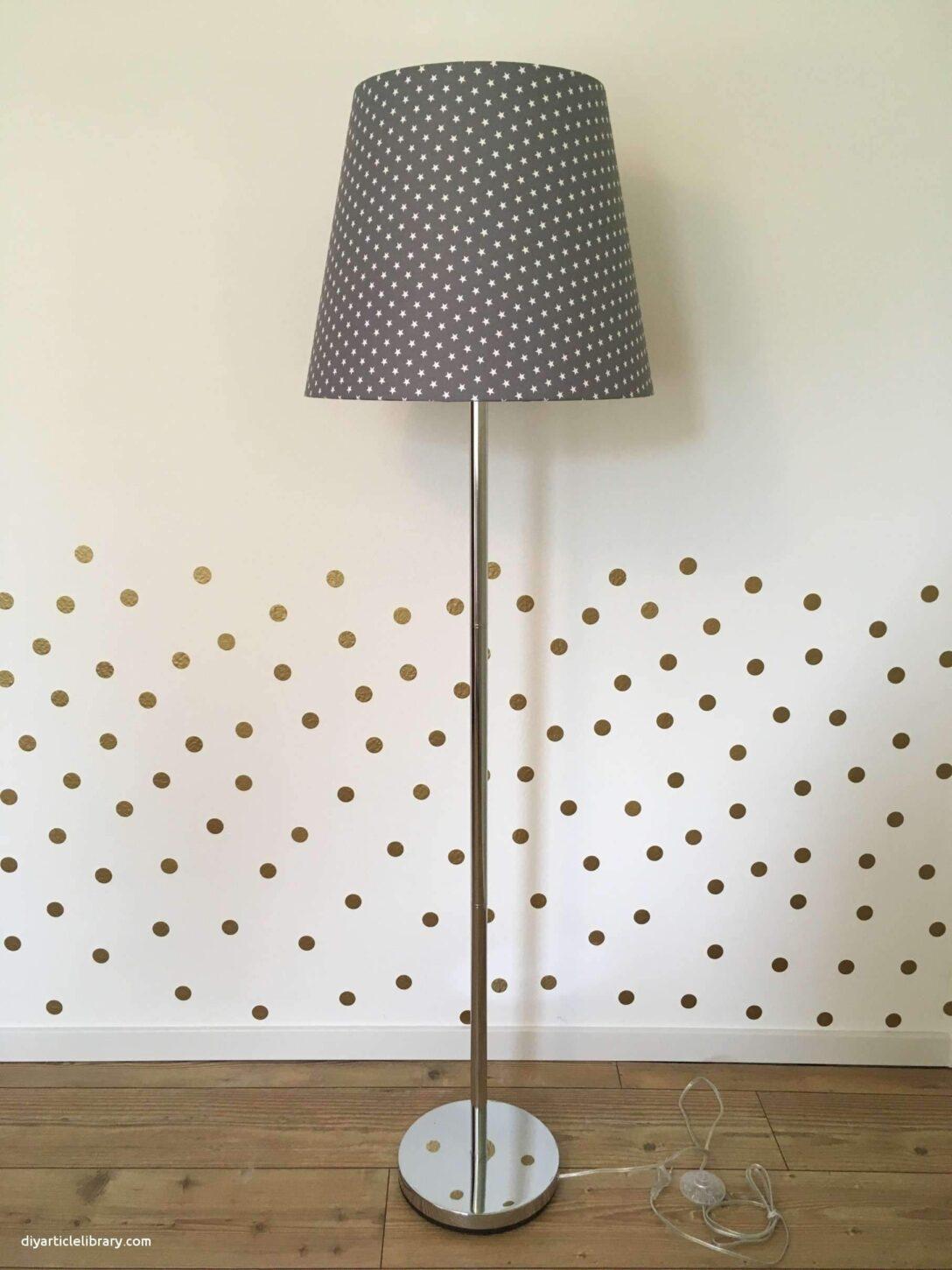Large Size of Stehlampe Modern 34 Luxus Wohnzimmer Stehlampen Inspirierend Frisch Bilder Küche Holz Deckenleuchte Schlafzimmer Moderne Esstische Bett Design Esstisch Wohnzimmer Stehlampe Modern