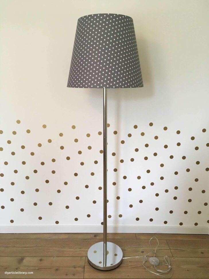 Medium Size of Stehlampe Modern 34 Luxus Wohnzimmer Stehlampen Inspirierend Frisch Bilder Küche Holz Deckenleuchte Schlafzimmer Moderne Esstische Bett Design Esstisch Wohnzimmer Stehlampe Modern