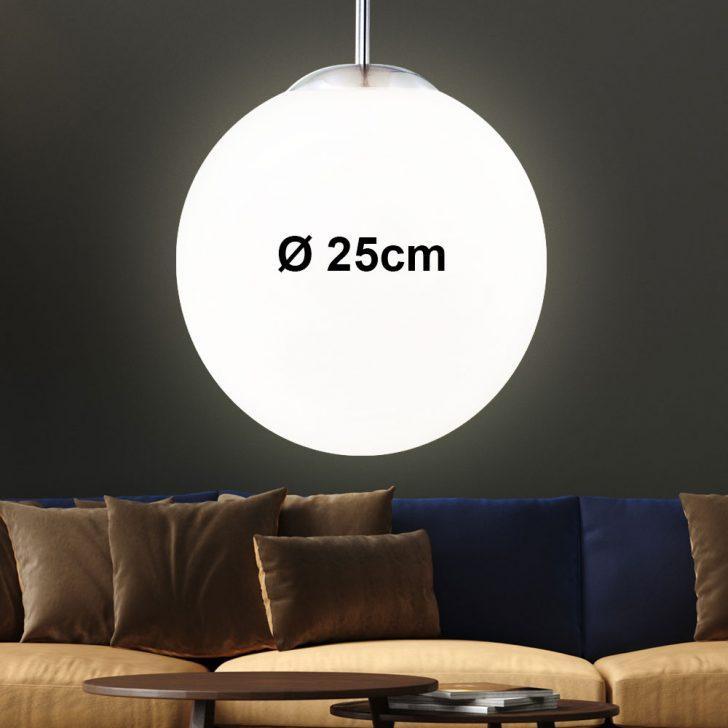 Medium Size of Pendelleuchte Led 7 Watt Farbwechsler Glas Hngelampe Wohnzimmer Deko Teppich Lampen Deckenlampen Für Relaxliege Decke Bilder Fürs Sofa Kleines Deckenleuchten Wohnzimmer Hängelampen Wohnzimmer