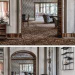 Tapeten Ideen Bad Renovieren Wohnzimmer Schlafzimmer Fototapeten Für Küche Die Wohnzimmer Tapeten Ideen