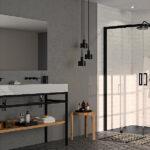 Hüppe Duschen Dusche Hüppe Duschen Produkte Moderne Kaufen Schulte Hsk Dusche Sprinz Begehbare Werksverkauf Breuer Bodengleiche