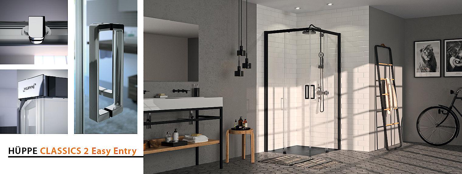 Full Size of Hüppe Duschen Produkte Moderne Kaufen Schulte Hsk Dusche Sprinz Begehbare Werksverkauf Breuer Bodengleiche Dusche Hüppe Duschen