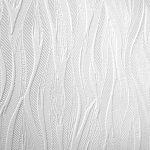 Tapeten Modern Anaglypta Moderne 3d Muster Aus Berlin Kaufen Für Die Küche Tapete Landhausküche Fototapeten Wohnzimmer Schlafzimmer Deckenleuchte Duschen Wohnzimmer Tapeten Modern