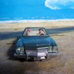 Soft Plus Regal Programm Regalboden Buche Ahorn Typ 74 Silbereiche Corgi Toys Kojak Buick Top Cabriolet Conver Flickr Kleiderschrank Mit Bad Weiß Roller Regal Soft Plus Regal