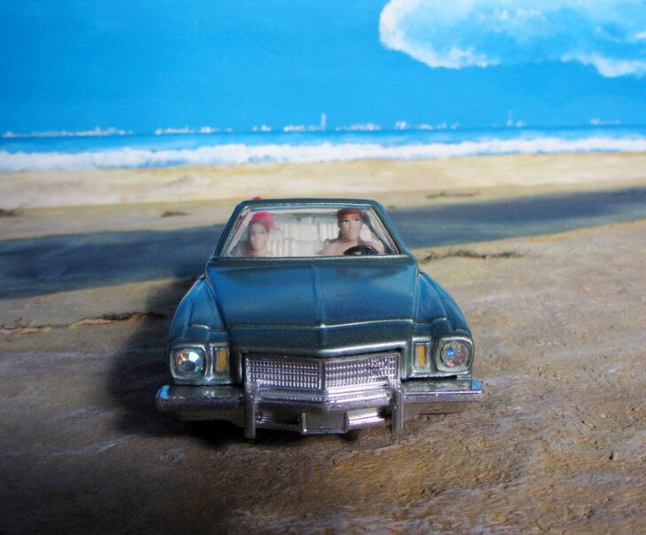 Medium Size of Soft Plus Regal Programm Regalboden Buche Ahorn Typ 74 Silbereiche Corgi Toys Kojak Buick Top Cabriolet Conver Flickr Kleiderschrank Mit Bad Weiß Roller Regal Soft Plus Regal