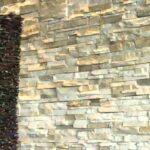 Steinwand Wohnzimmer Wohnzimmer Steinwand Wohnzimmer Im Ideen Youtube Lampe Vorhänge Schrank Fototapeten Stehlampe Pendelleuchte Sofa Kleines Deko Led Lampen Liege Kamin Anbauwand