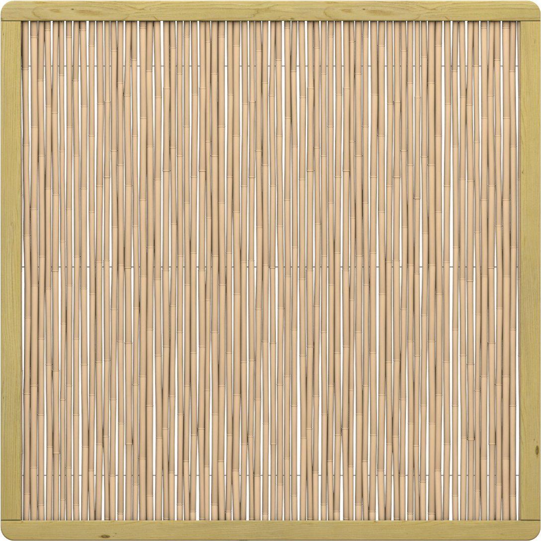 Large Size of Bambus Sichtschutz Obi Sichtschutzzune Online Kaufen Bei Garten Holz Für Fenster Immobilienmakler Baden Wpc Sichtschutzfolien Nobilia Küche Im Mobile Wohnzimmer Bambus Sichtschutz Obi