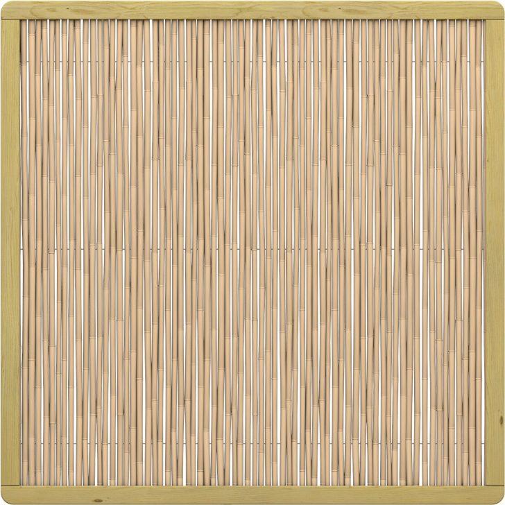 Medium Size of Bambus Sichtschutz Obi Sichtschutzzune Online Kaufen Bei Garten Holz Für Fenster Immobilienmakler Baden Wpc Sichtschutzfolien Nobilia Küche Im Mobile Wohnzimmer Bambus Sichtschutz Obi