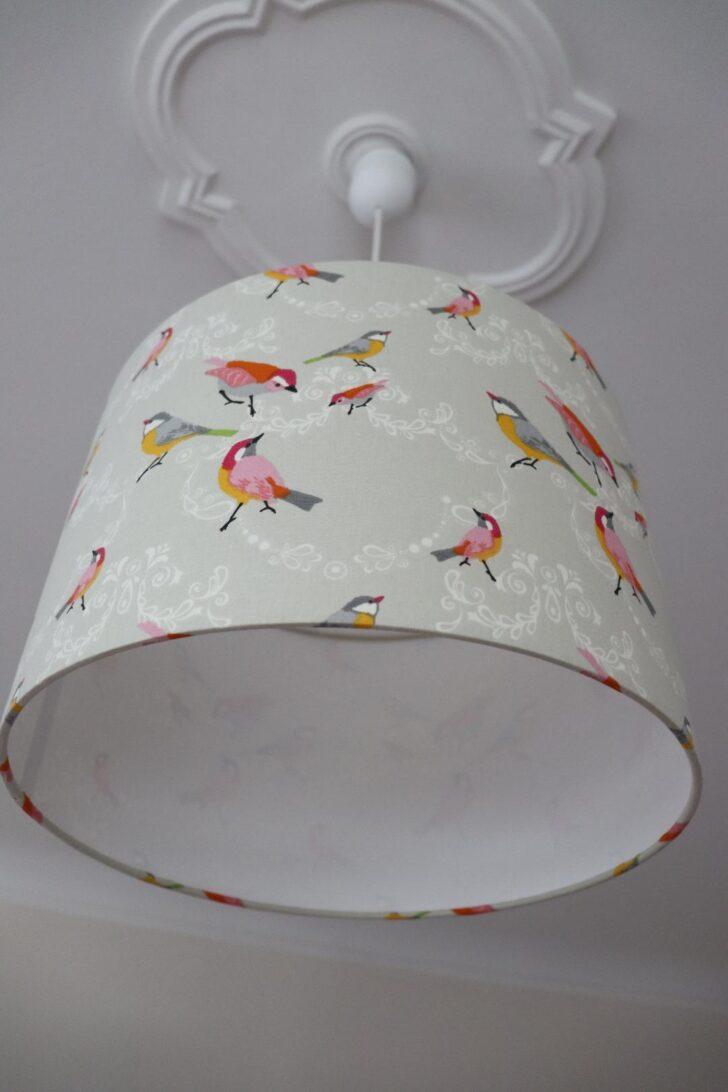 Medium Size of Wohnzimmer Lampe Stehlampe Schlafzimmer Indirekte Beleuchtung Badezimmer Schrankwand Wandtattoo Deko Deckenleuchte Deckenlampe Led Spiegellampe Bad Lampen Wohnzimmer Wohnzimmer Lampe