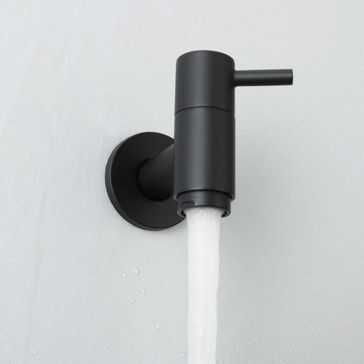 Medium Size of Outdoor Waschbecken Kaufen Sie Im Waschen Wasserhahn 2020 Zum Verkauf Aus Keramik Küche Bad Wohnzimmer Outdoor Waschbecken