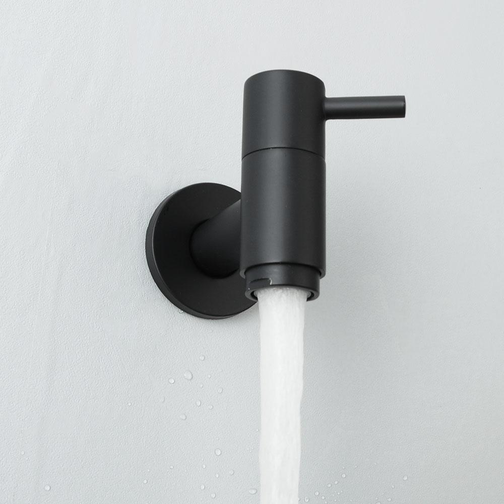 Full Size of Outdoor Waschbecken Kaufen Sie Im Waschen Wasserhahn 2020 Zum Verkauf Aus Keramik Küche Bad Wohnzimmer Outdoor Waschbecken