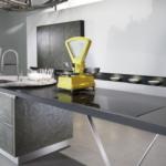 Küchengardinen Wohnzimmer Kchengardinen Modern Kchen