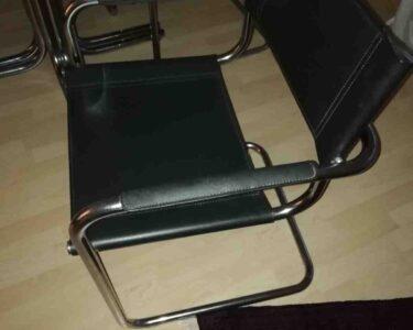 Esstischstühle Esstische Esstischstühle 5 Esstischsthle Mbel Gratis Zu Verschenken