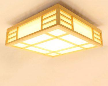 Deckenlampen Schlafzimmer Wohnzimmer Deckenlampen Schlafzimmer Deckenlampe Sternenhimmel Landhausstil Poco Led Modern Design Ikea Lampe Dimmbar Stuhl Für Kommode Vorhänge Deckenleuchten Weiss