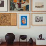 Wanddeko Wohnzimmer Interior Design Trends 2019 Innenarchitektur Inneneinrichtung Beleuchtung Großes Bild Led Deckenleuchte Teppich Moderne Bilder Fürs Wohnzimmer Wanddeko Wohnzimmer