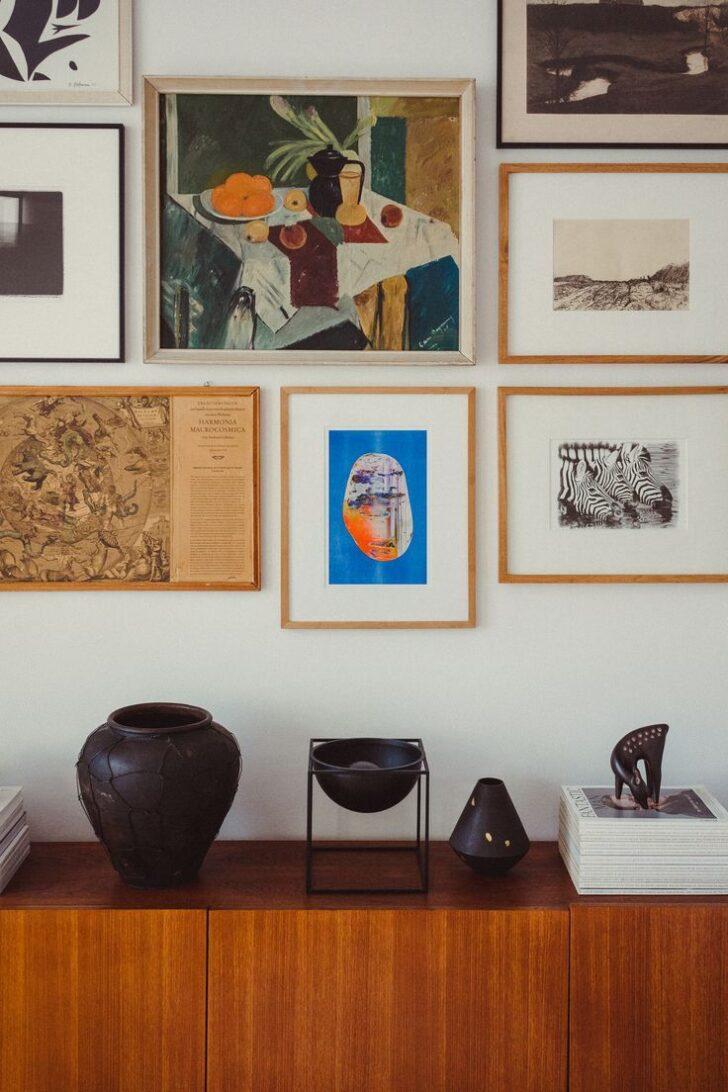 Medium Size of Wanddeko Wohnzimmer Interior Design Trends 2019 Innenarchitektur Inneneinrichtung Beleuchtung Großes Bild Led Deckenleuchte Teppich Moderne Bilder Fürs Wohnzimmer Wanddeko Wohnzimmer