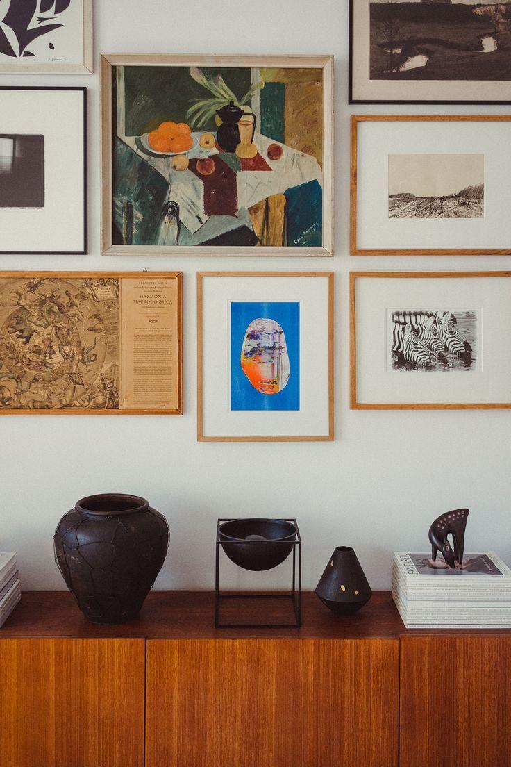 Full Size of Wanddeko Wohnzimmer Interior Design Trends 2019 Innenarchitektur Inneneinrichtung Beleuchtung Großes Bild Led Deckenleuchte Teppich Moderne Bilder Fürs Wohnzimmer Wanddeko Wohnzimmer