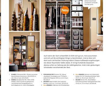 Ikea Raumteiler Wohnzimmer Elvarli 3 Elemente Im Angebot Bei Ikea Kupinode Sofa Mit Schlaffunktion Betten Regal Raumteiler Küche Kosten Modulküche Kaufen 160x200 Miniküche