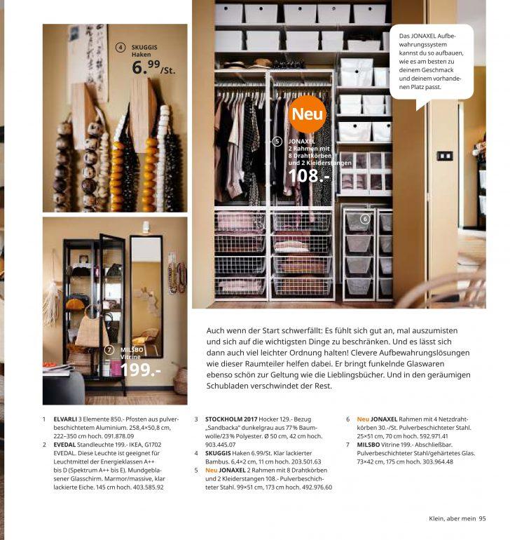 Medium Size of Elvarli 3 Elemente Im Angebot Bei Ikea Kupinode Sofa Mit Schlaffunktion Betten Regal Raumteiler Küche Kosten Modulküche Kaufen 160x200 Miniküche Wohnzimmer Ikea Raumteiler