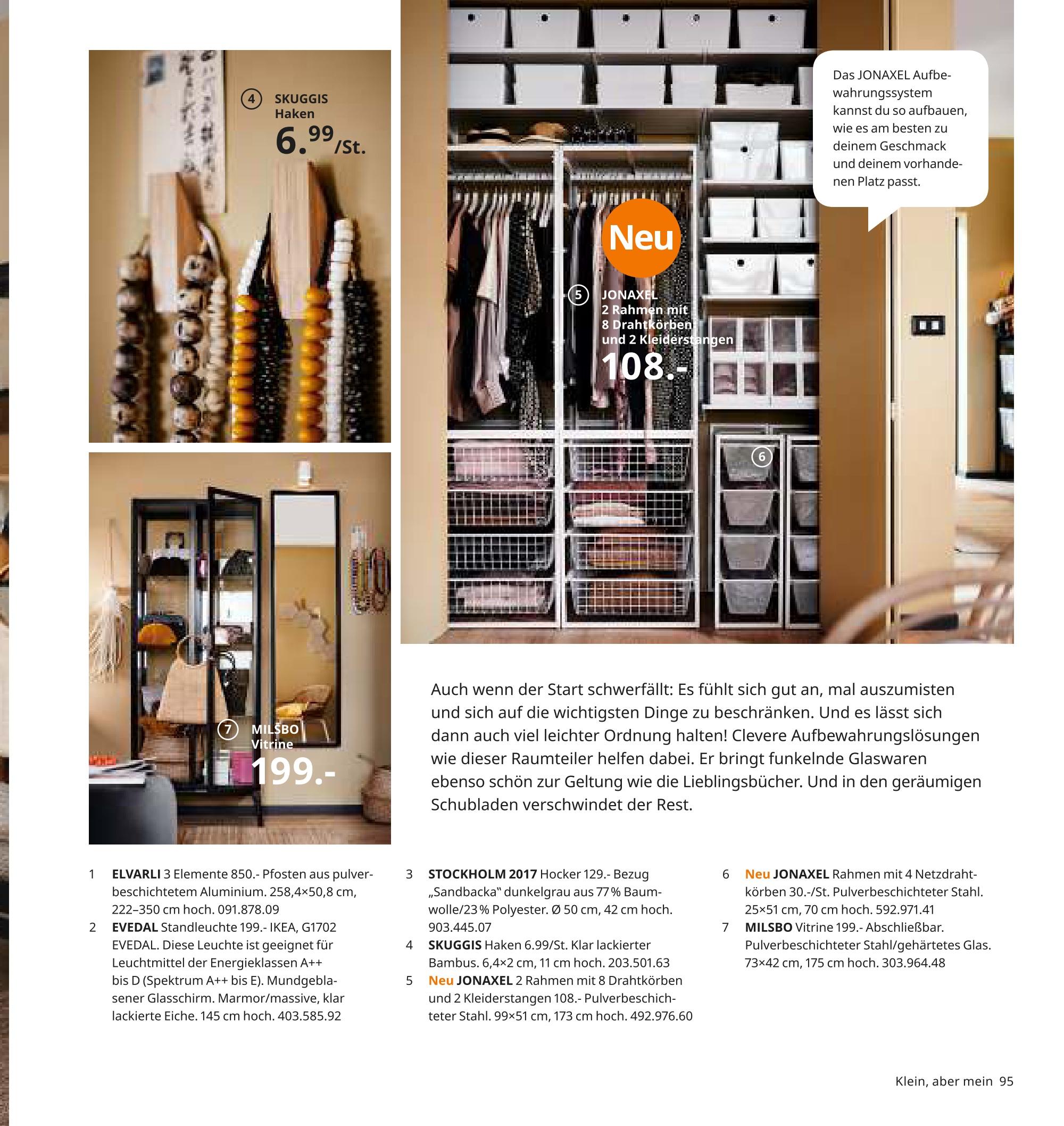 Full Size of Elvarli 3 Elemente Im Angebot Bei Ikea Kupinode Sofa Mit Schlaffunktion Betten Regal Raumteiler Küche Kosten Modulküche Kaufen 160x200 Miniküche Wohnzimmer Ikea Raumteiler