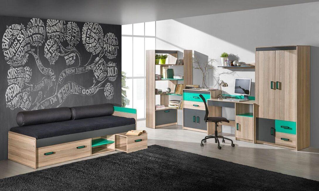 Large Size of Kinderzimmer Einrichtung Jugendzimmer Komplett Set A Marcel Regal Weiß Regale Sofa Kinderzimmer Einrichtung Kinderzimmer
