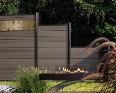Sichtschutz Holz Wohnzimmer Sichtschutz Holz Zaunelemente Hornbach Modern Balkon Hagebau Obi Holzzaun Toom Terrasse Selbst Bauen Garten Selber Machen Zaun Hagebaumarkt Stecksystem Pergola