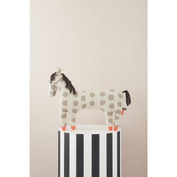 Medium Size of Kinderzimmer Pferd Oyoy Kissen Pippi Regal Weiß Sofa Regale Kinderzimmer Kinderzimmer Pferd