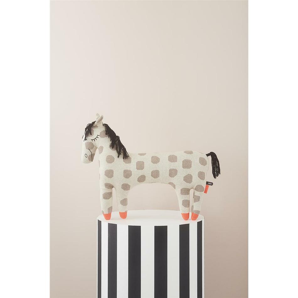 Full Size of Kinderzimmer Pferd Oyoy Kissen Pippi Regal Weiß Sofa Regale Kinderzimmer Kinderzimmer Pferd