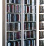 Regal Kaufen Sofa Online String Pocket Regale Metall Blu Ray Holzregal Küche Schlafzimmer Wein Garten Pool Guenstig Günstig Babyzimmer Paschen Amazon Obi Regal Regal Kaufen