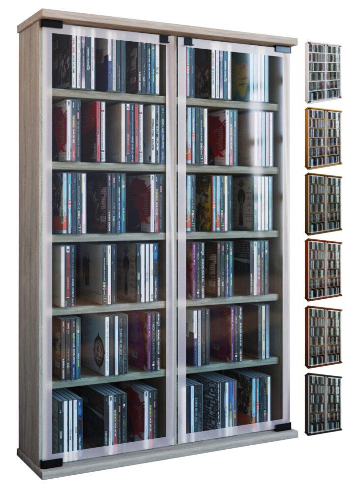 Medium Size of Regal Kaufen Sofa Online String Pocket Regale Metall Blu Ray Holzregal Küche Schlafzimmer Wein Garten Pool Guenstig Günstig Babyzimmer Paschen Amazon Obi Regal Regal Kaufen