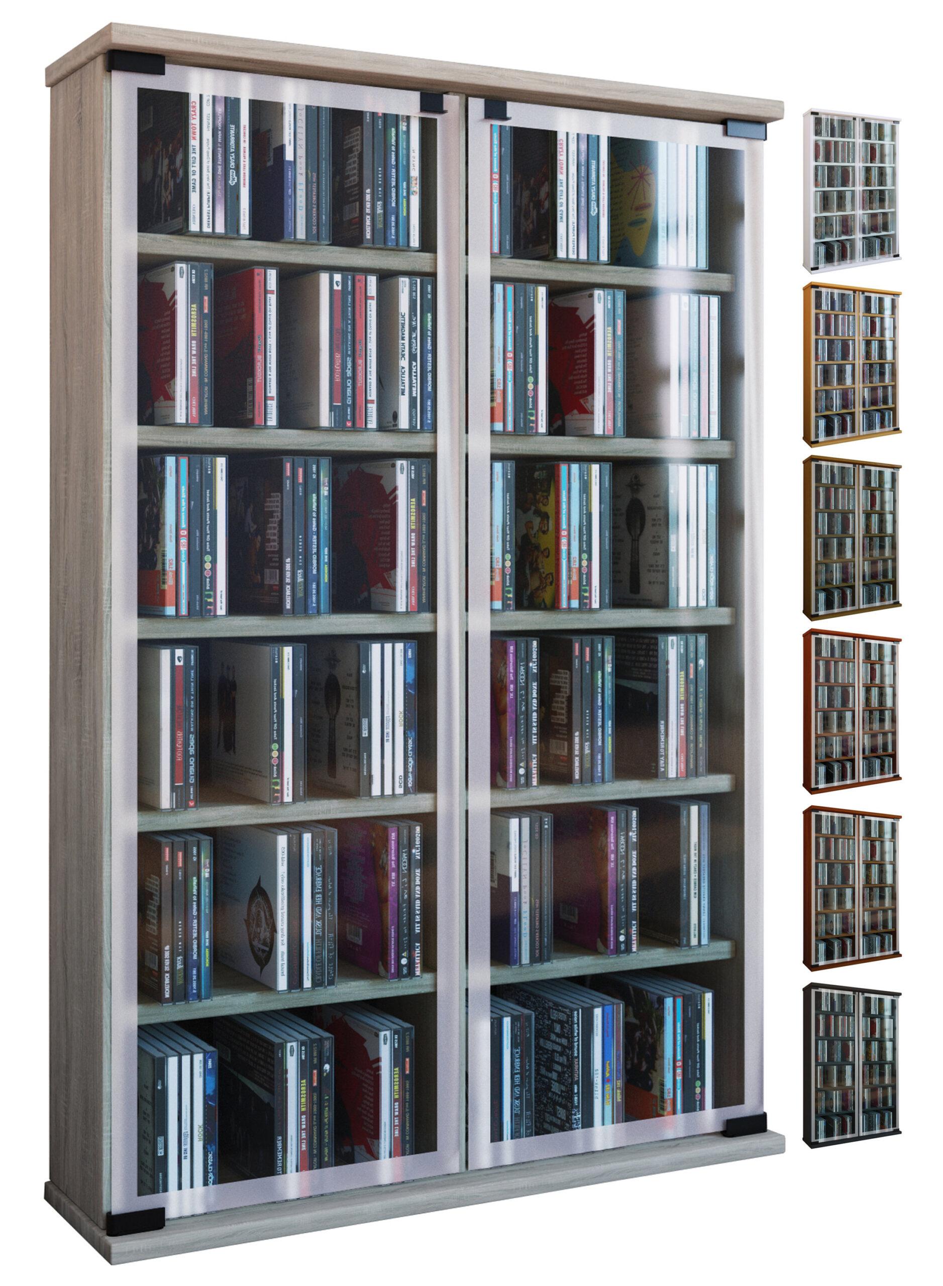 Full Size of Regal Kaufen Sofa Online String Pocket Regale Metall Blu Ray Holzregal Küche Schlafzimmer Wein Garten Pool Guenstig Günstig Babyzimmer Paschen Amazon Obi Regal Regal Kaufen