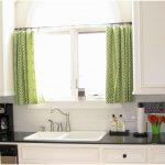 Gardinen Küchenfenster Für Küche Wohnzimmer Schlafzimmer Fenster Scheibengardinen Die Wohnzimmer Gardinen Küchenfenster