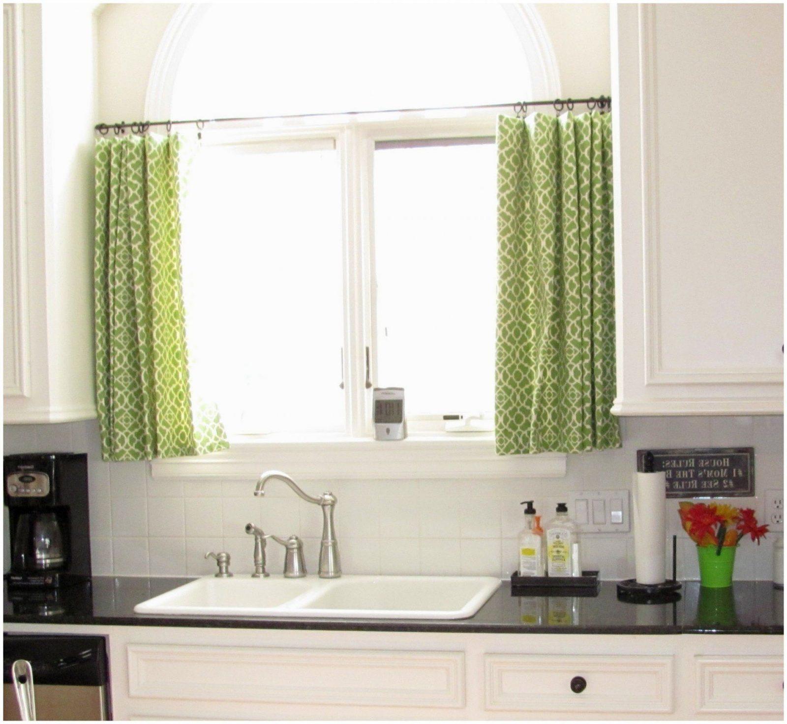 Full Size of Gardinen Küchenfenster Für Küche Wohnzimmer Schlafzimmer Fenster Scheibengardinen Die Wohnzimmer Gardinen Küchenfenster
