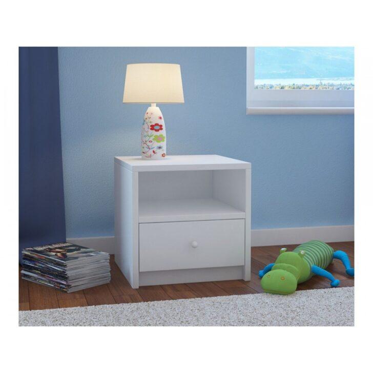 Medium Size of Nachttisch Sofa Kinderzimmer Regal Weiß Regale Kinderzimmer Nachttisch Kinderzimmer