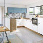 Segmüller Küchen Kchenformen Fr Jeden Raum Individuelles Design Segmuellerde Küche Regal Wohnzimmer Segmüller Küchen