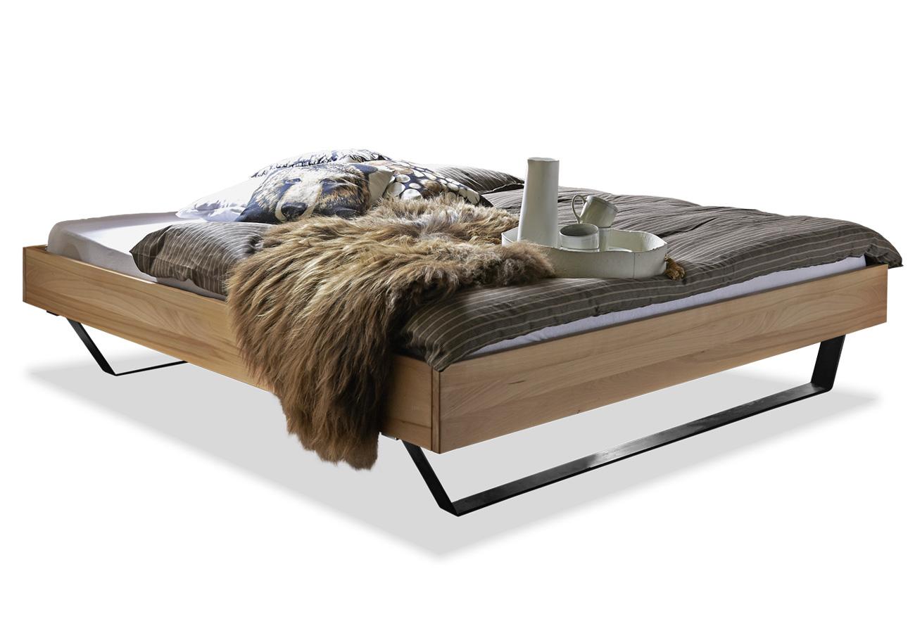 Full Size of Betten Modern Holz Sleep Better Bett 140x200 Italienisches Design Puristisch 180x200 Eiche Beyond Pillow Massivholzbett D Online Bestellen Edofutonde Weißes Wohnzimmer Bett Modern