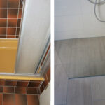 Ratgeber Bodengleiche Dusche Online Wohn Beratungde Einhebelmischer Bidet Fenster Austauschen Kosten Duschen Kaufen Nischentür Behindertengerechte Bluetooth Dusche Ebenerdige Dusche Kosten