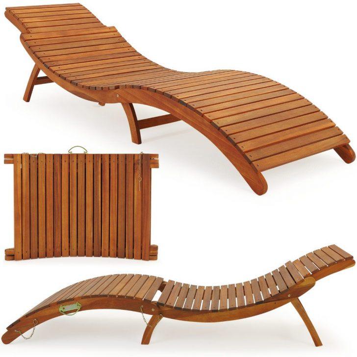 Medium Size of Liegestuhl Holz Sonnenliege Gartenliege Garten Liege Holzliege Holztisch Massivholz Esstisch Holzplatte Esstische Regal Holzküche Betten Holzhaus Weiß Wohnzimmer Liegestuhl Holz