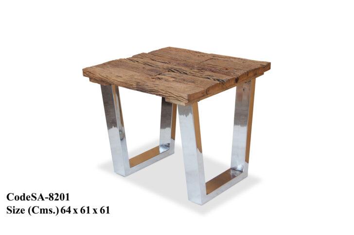 Medium Size of Kleiner Esstisch Tisch Sofa Für Wildeiche Ausziehbarer Runder Ausziehbar Weiß Günstig Kleine Esstische Glas Rustikal Holz Kaufen Massivholz Nussbaum Massiv Esstische Kleiner Esstisch